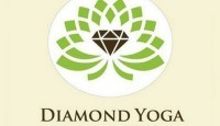 Diamond Yoga