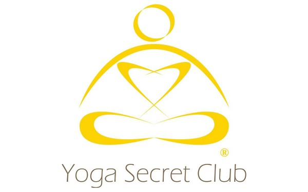 Yoga Secret Club