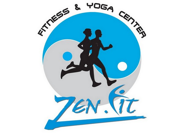 Zenfit fitness yoga